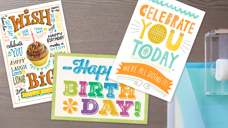 Employee Recognition Birthday Card Wishes Blog