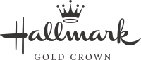 Hallmark Gold Crown Client Logo