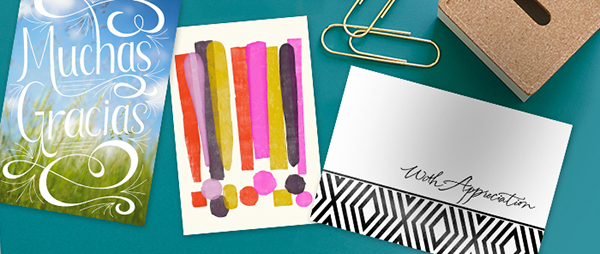 Administrative professionals day tips what to do and why it matters administrative professionals day but because hallmark business connections specializes in business greeting cards we have a wide selection of employee m4hsunfo